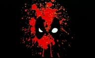 Deadpool: Logo filmu, herci potvrzují své role | Fandíme filmu