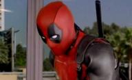 Deadpool bude mít rating R! Sám to potvrdil   Fandíme filmu