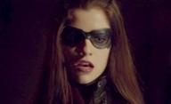 Deadpool vybírá ženskou hrdinku | Fandíme filmu