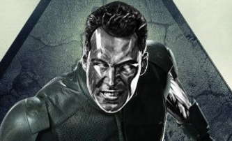 Deadpool: Velký průvodce postavami | Fandíme filmu