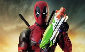 Recenze: Deadpool | Fandíme filmu