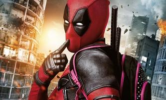 Deadpool: Režisér dvojky vybrán, hledá se další pro trojku | Fandíme filmu