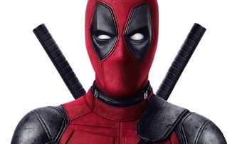 Deadpool 2: Kdy se začne točit | Fandíme filmu