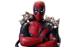 Deadpool 2: Vše, co už o pokračování eRkového hitu víme | Fandíme filmu