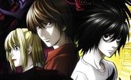 Death Note: Američané chystají hranou verzi | Fandíme filmu