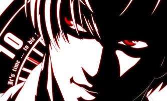 Death Note: Natáčení se rozjelo | Fandíme filmu