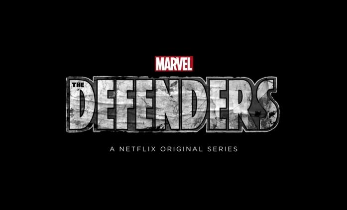 Defenders: Avengers z Netflixu v prvním teaseru | Fandíme filmu