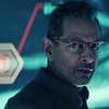 Jeff Goldblum | Fandíme filmu