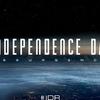 Den nezávislosti: Nový útok | Fandíme filmu