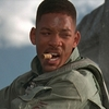 Will Smith | Fandíme filmu