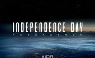 Den nezávislosti: Nový útok: Trailer se vydává do vesmíru | Fandíme filmu
