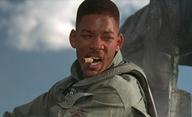 Den nezávislosti 2: Will Smith odmítl | Fandíme filmu