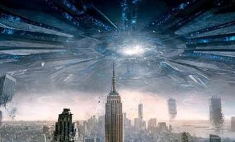 Den nezávislosti 3 by se mohl odehrávat ve vesmíru | Fandíme filmu