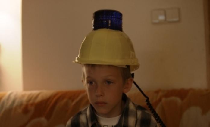 Děti: Mozaika vztahů v povídkovém filmu   Fandíme filmu