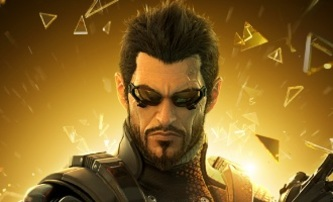 Deus Ex: Pár informací z Comic-Conu | Fandíme filmu