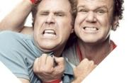Devils Night: Will Ferrell a John C. Reilly opět spolu | Fandíme filmu
