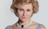 Recenze: Diana | Fandíme filmu