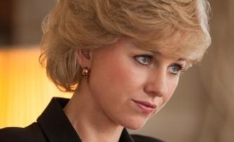 Diana: První teaser trailer | Fandíme filmu