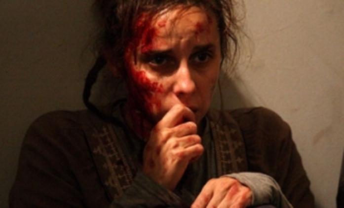Recenze - Diaz: Neuklízej tu krev | Fandíme filmu
