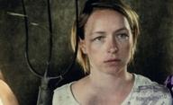 Recenze: Díra u Hanušovic | Fandíme filmu