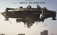 District 10: Blomkamp ho přeci jen chystá | Fandíme filmu