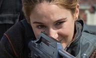 Rezistance: Pokračování Divergence má režiséra | Fandíme filmu