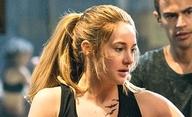 Rezistence: Natáčení pokračování Divergence začalo | Fandíme filmu