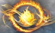 Divergent nabírá obsazení | Fandíme filmu