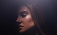 Divergence: Trailery a fotky | Fandíme filmu