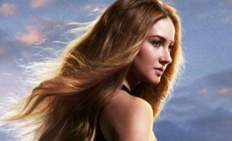 Divergence: Příběhový trailer | Fandíme filmu