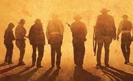 Tony Scott chystá novou Divokou bandu a Top Gun 2 | Fandíme filmu
