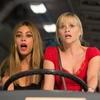 Reese Witherspoon | Fandíme filmu