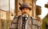 Nespoutaný Django: Poslední videa | Fandíme filmu