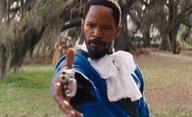 Django Unchained: Dva nové trailery | Fandíme filmu