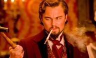 Nespoutaný Django: Svěží rozhovor s tvůrci | Fandíme filmu