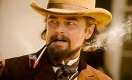 Koho hraje DiCaprio v Tarantinově novince | Fandíme filmu