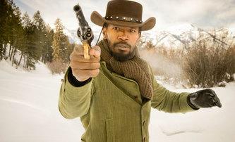 Tarantino připravuje společný film Djanga a Zorra | Fandíme filmu