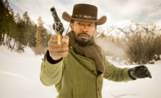 Django Unchained: Rozhovory s herci a nové materiály   Fandíme filmu