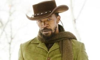 Django Unchained: První záběry z filmu   Fandíme filmu