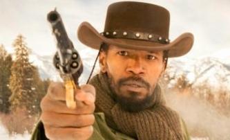 Nespoutaný Django: Nový trailer plný temného humoru | Fandíme filmu
