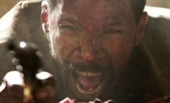 Nespoutaný Django: Kritici nadšení, veřejnost zhrozená   Fandíme filmu