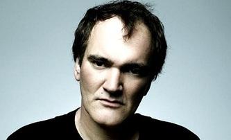Quentin Tarantino točí western   Fandíme filmu