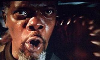 Django Unchained: Známe datum premiéry   Fandíme filmu