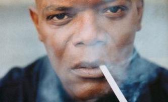 Django Unchained: Samuel L. Jackson na palubě   Fandíme filmu