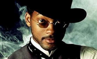 Bude hrát Tarantinova Djanga Will Smith? | Fandíme filmu
