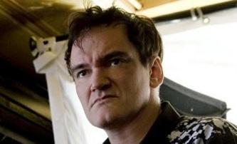 Tarantinovo The Hateful Eight bude   Fandíme filmu