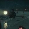 Do posledního dechu: Kapitán Kirk velí záchranné lodi | Fandíme filmu