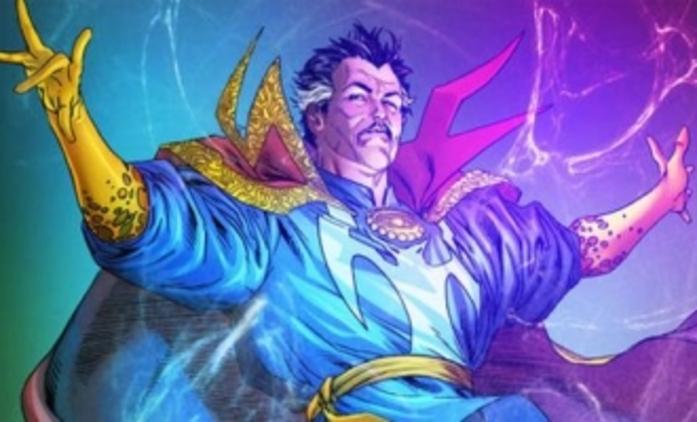 Doctor Strange: Jak vysvětlí film magii | Fandíme filmu