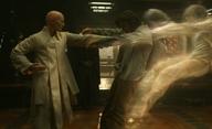 Doctor Strange: Benedict Wong aneb Marvel a rasismus | Fandíme filmu