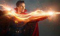 Doctor Strange: Dvojka už se možná píše | Fandíme filmu